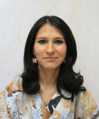 ovsyanayae